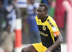 AFC LEOPARDS SC VS TUSKER FC SPORTPESA PREMIER LEAGUE
